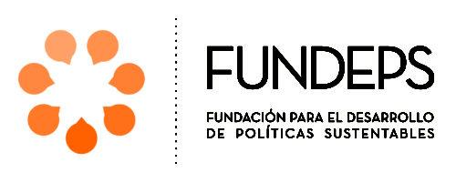 logo fundeps horizontal