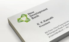 NDB-Business-Card_960x480